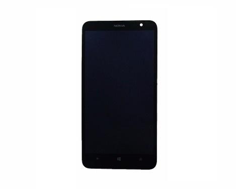 Display Frontal Nokia Lumia 1320 N1320