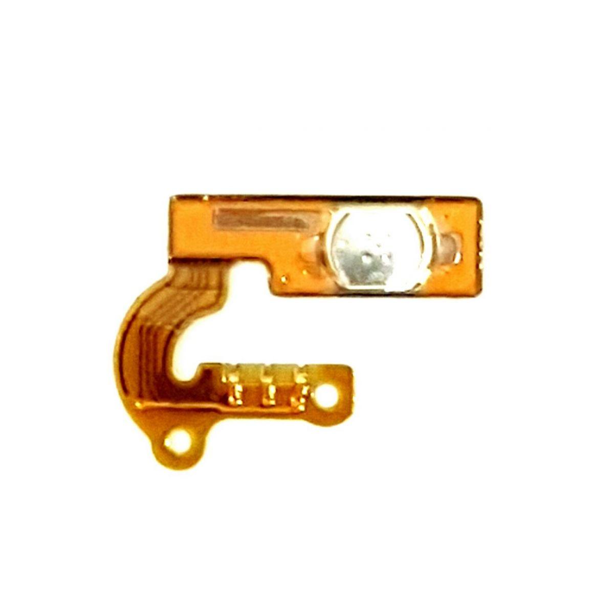 Flex Botão Power Liga Desliga S7560 S7562 S7582