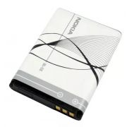 Bateria Nokia 3220 3230 5140 5200 5300 6020 BL-5B 890 mAh