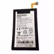 Bateria Motorola Moto G Ed30 Xt1032 Xt1033 Moto G2 Xt1068 Xt1069