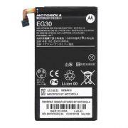 Bateria Motorola EG30 Razr D3 Xt890 Xt920 Xt919