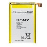 Bateria Sony Xperia ZQ C6502 C6503 C6506