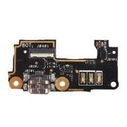 Placa Conector Carga Microfone Asus Zenfone 5 A501 T00j