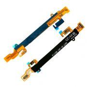 Flex Flat Power Sony Xperia L C2104