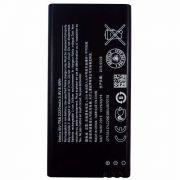 Bateria Bv-t5a Lumia Microsoft  735 730 N730 N735 2500mAh Blister