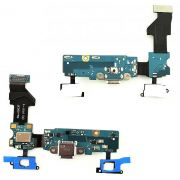 Flex Conector Carga S5 Neo G903 SM-G903F Original