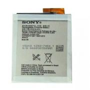 Bateria Sony Xperia M4 Aqua BO4010 2400 Mah Original