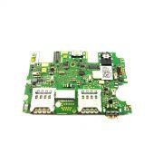 Placa Principal Lenovo Vibe K5 A6020 16GB