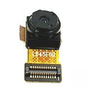Câmera Frontal Lenovo Vibe K5 A6020