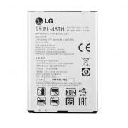 Bateria BL-48TH 3140MAH LG Optimus G E989/D685