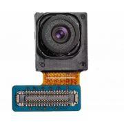 Câmera Frontal Selfie Sam S7 SM-G930 Compatível S7 Edge G935