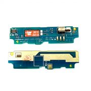 Placa do Microfone Sony E3 D2212