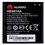 Bateria Huawei U8667 HB5N1HA 1650mAh
