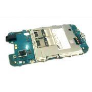 Placa Principal Samsung Young 2 SM-G130BU Dual