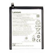 Bateria Lenovo Vibe K6 Plus BL270 K53b36 Compatível Moto G6 Play Xt1922-5 Xt1922 - Original Retirada
