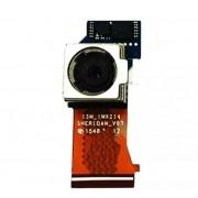 Camera Principal Traseira Moto Z Play Xt1635