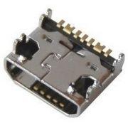 Conector De Carga Grand Duos Gt-i9082 i9063 i9060 Gt-8552 Win