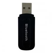 Adaptador Bluetooth Wireless Usb/ P2 Bt-07