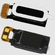 Alto Falante Samsung J8 J810