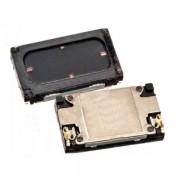 Alto Falante Speaker Moto Z2 Play Xt1710