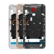Aro com Flex Power Motorola Moto X Style XT1572 Original Retirado - Escolha a Cor
