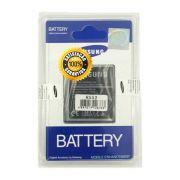 Bateria 8552/ G355 EB-BG360CBN 2000mAh Blister 1 Linha