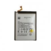 Bateria A21s Sm-A217 EB-BA217ABY 5000mAh 1 Linha