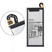 Bateria A5 2017 Sm-A520 BA-520ABE 1 Linha