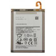 Bateria A7 2018 A750 EB-BA750ABU Original Retirada