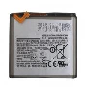 Bateria A80 Sm-A805 / A90 Sm-A905 EB-BA905ABU 3700mAh 1 Linha