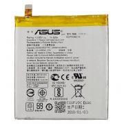 Bateria Asus ZenFone 3 ZE552KL Z012DE Z012D/ ZenFone 4 Selfie Pro ZD552KL z01MD Z01MDA 1 Linha