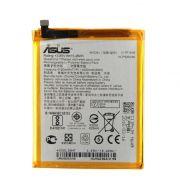 Bateria Asus Zenfone 3 Max 5.5 ZC553KL X00DDA Compatível Zenfone 4 Max 5.2 ZC520KL X00HD c11p1609 4020mah - Original