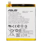 Bateria Asus Zenfone 3 ZE520KL ou Zenfone Live ZB501KL 5,2 Pol. C11p1601 2530mAh