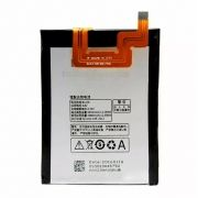 Bateria Bl216 Bl-216 Lenovo Vibe Z K910 K910e