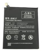 Bateria BM37 MI5S Plus