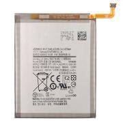 Bateria A20 Sm-A205 /A30 Sm-A305 /A50 Sm-505 EB-BA505ABU 4000mAh 1 Linha