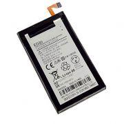 Bateria ED30 Moto G / G2 1 Linha