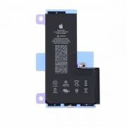 Bateria iPhone 11 Pro A2161, A2220, A2218 1 Linha