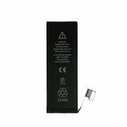 Bateria iPhone 5s A1453 / 5C A1456 A1507 Blister Mx