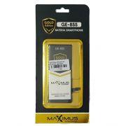 Bateria iPhone 6G Blister Maximus GE-855 1810mAh