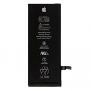 Bateria iPhone 6s A1633 A1688 A1700 Blister Mx