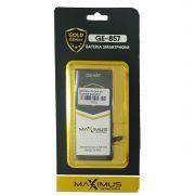 Bateria iPhone 6S Blister Maximus GE-857 1810mAh