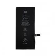 Bateria iPhone 7G A1660 A1778 A1779 Blister Mx