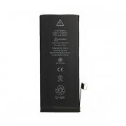 Bateria iPhone 8G A1864 A1894 A1898 Blister Mx
