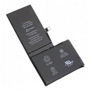 Bateria iPhone Xs A1920, A2097, A2098, A2099, A2100 Blister 1 Linha