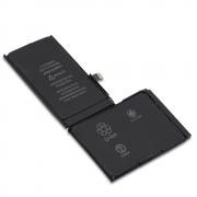 Bateria iPhone XS Max A1921, A2101, A2102, A2103, A2104 1 Linha