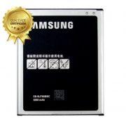 Bateria J4 J400 J7 J700 On7 G600 EB-BJ700CBB Compatível Samsung