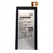 Bateria J5 Prime Sm-G570 2400mAh 1 Linha