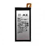Bateria J5 Pro Sm-J530 3000mAh Mx