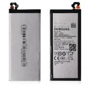 Bateria J7 Pro Sm-J730 3600mAh Mx